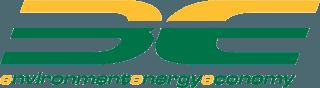 3E - Il tuo partner per l'energia rinnovabile