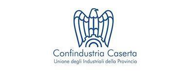 Confindustria Caserta
