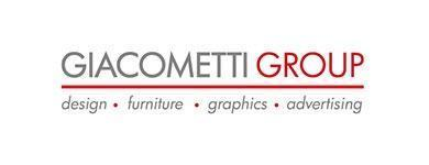 Giacometto Group