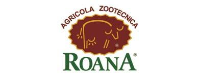 Agricola Zootecnica Roana S.R.L.