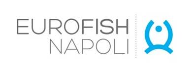 Eurofish Napoli S.R.L.