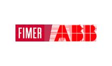 ABB/FIMER